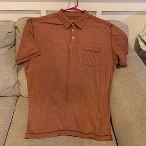 Tommy Bahama Polo
